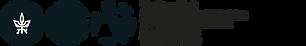 Tisch-logo-2016.png