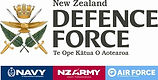 nzdf-logo-small_edited.jpg