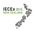 Logo IECEx Tile2.png