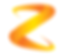 Z Energy logo.png