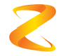 Z Energy logo.png