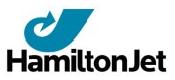 Hamilton Jet logo.png