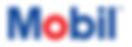 mobil logo.png