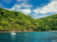 quepos-sportfishing-costa-rica_edited.jp