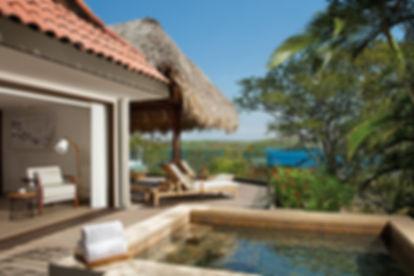 honeymoon costa rica bungalows.jpg