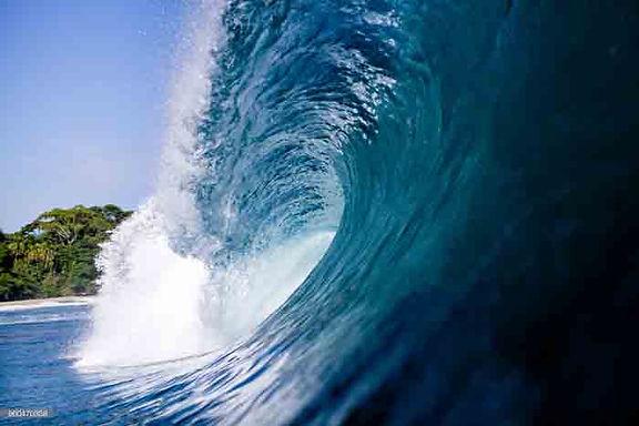 meuilleur-endroit-pour-surfer-costa-rica