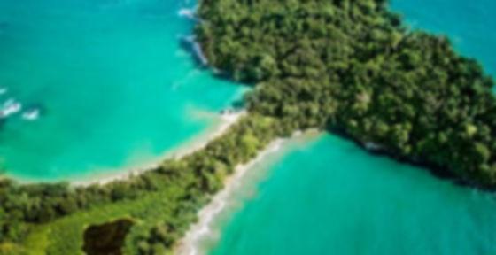 Travel-costa-rica-manuel-antonio.jpg