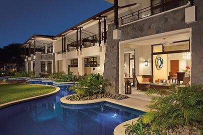 allure-costa-rica-meuilleur-hôtels-gunacaste