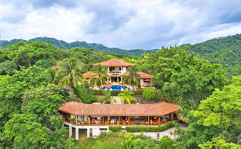 best-luxury-boutique-hotel-costa-rica.jp