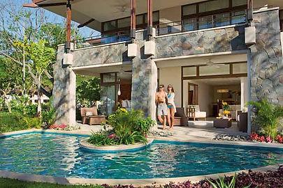 costa-rica-tout-inclut-hotels-guanacaste