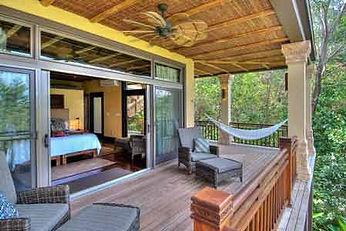 Quepos-rentals-in-Costa-Rica.jpg
