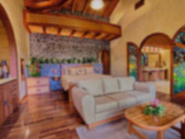 palm-bungalow-master-bedroom-standard.jp