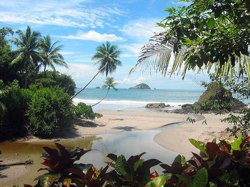 tamarindo-guanacaste-costa-rica