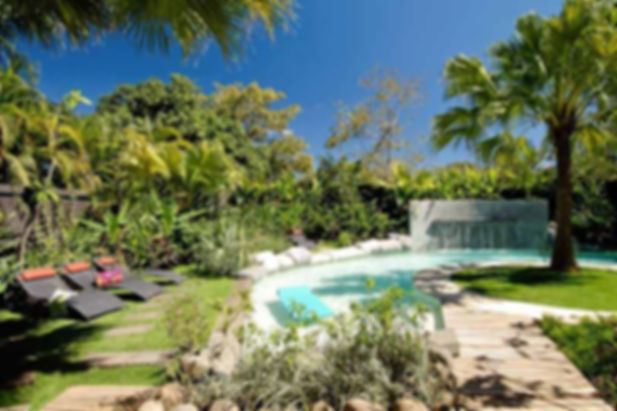 costa-rica-luxury-holidays.jpg
