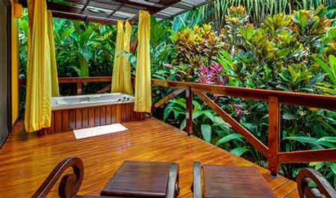 luxury-hotels-arenal-costa-rica.jpg