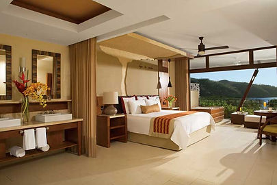 hotels-tout-inclut-costa-rica-dreams-las-mareas