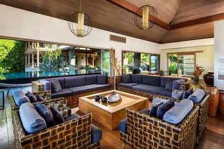 casas-para-vacaciones-tamarindo-costa-rica