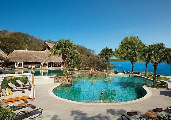 Costa-Rica-All-inclusive-Resorts