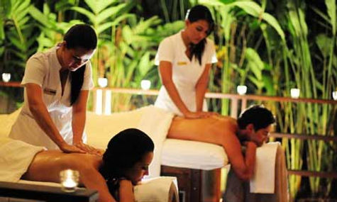 best-spa-costa-rica.jpg