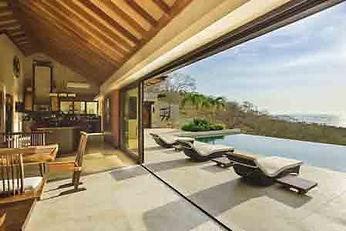 Casa-Bali-Tamarindo-Costa-Rica.jpg