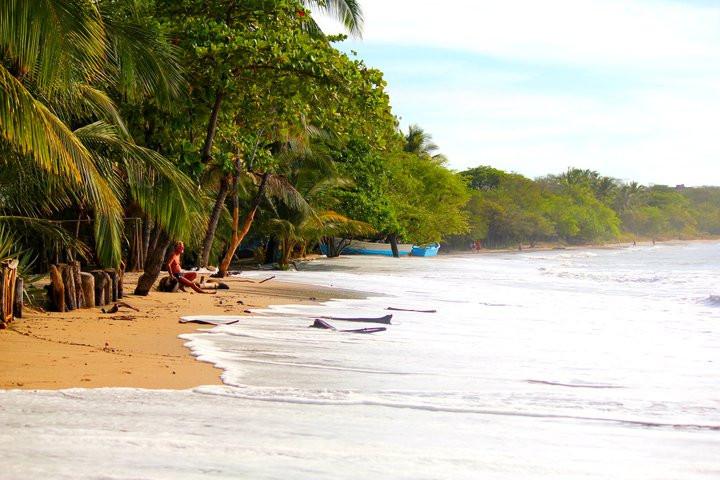 immobilier-tamarindo-costa-rica
