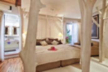 luxury-estate-costa-rica.jpg