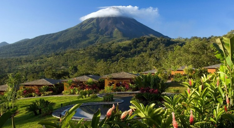 Achat Immobilier au Costa Rica