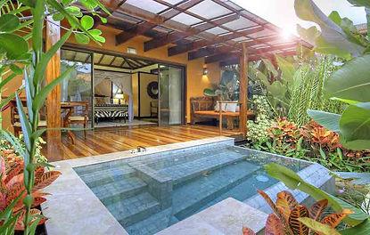 costa-rica-honeymoon-itinerery.jpg