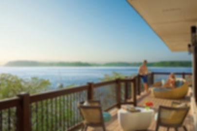costa-rica-lune-de-miel-hotel