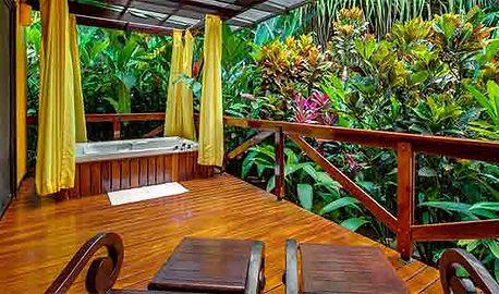 luxury-hotels-costa-rica.jpg