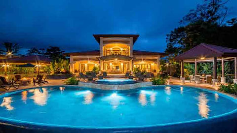 villa-palacio-the-springs-arenal-costa-r