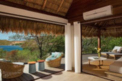 meilleur-hotels-tout-inclut-costa-rica