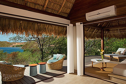 presidencial suite costa rica resort.jpg