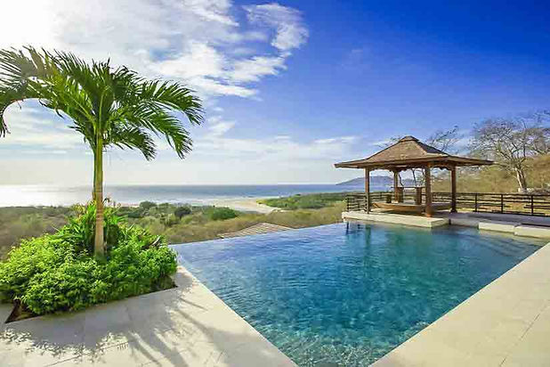 costa-rica-holidays-rentals-in-tamarindo