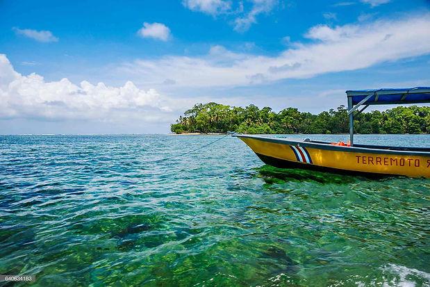 costa-caraibe-costa-rica