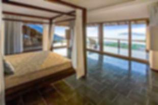 location-de-luxe-tamarindo-costa-rica