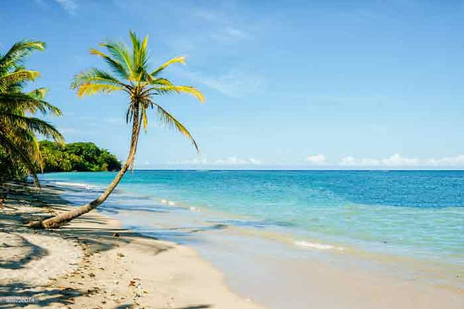 plages-caraibe-costa-rica