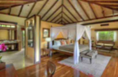 costa-rica-honeymoon-resorts-lodge.jpg
