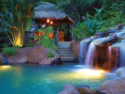 cost-rica-resorts-with-hot-springs.jpg