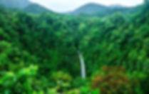 waterfalls-costa-rica.jpg