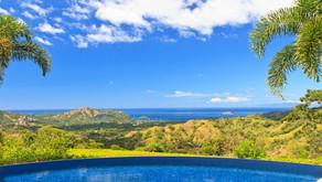 Costa Rica Immobilier Guanacaste prend son envol avec encore plus d'investissements
