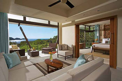 luxury-vacations-costa-rica.jpg