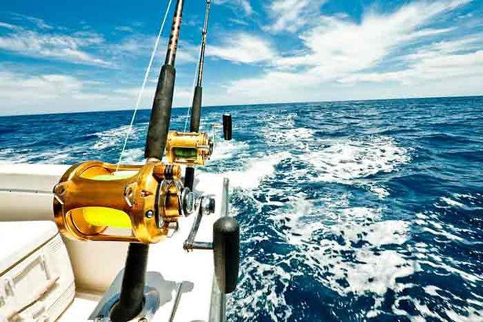 pescar-tamarindo.jpg