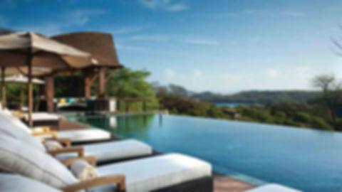 top-hotels-in-guanacaste.jpg