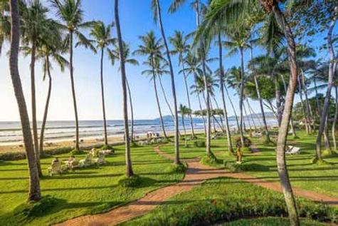tamarindo-beach-costa-rica.jpg