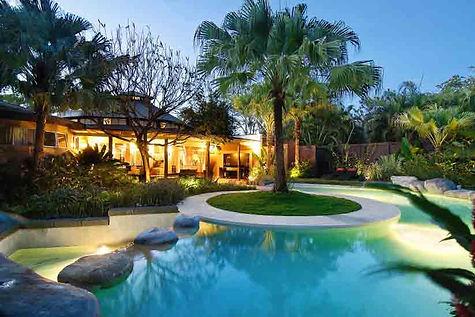 tamarindo-costa-rica-luxury-rentals.jpg
