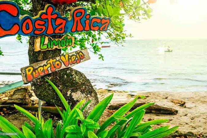 puerto-viejo-costa-rica.jpg