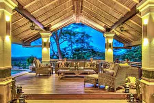 Costa-Rica-best-luxury-homes-for-rent.jp