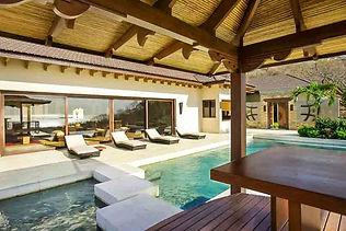 costa-rica-guanacaste-rentals.jpg