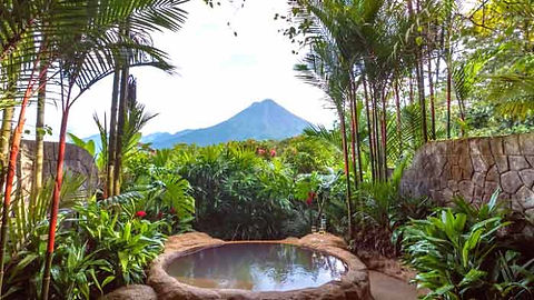 bolcony-honeymoon-COSTA-RICA-SPRINGS.jpg